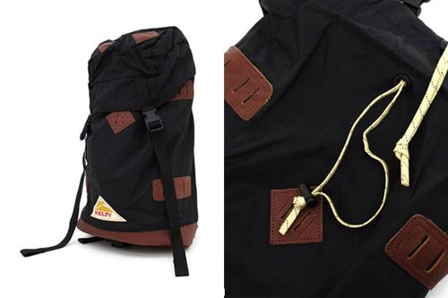 waste-twice-kelty-backpack1