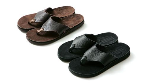 sandalman3