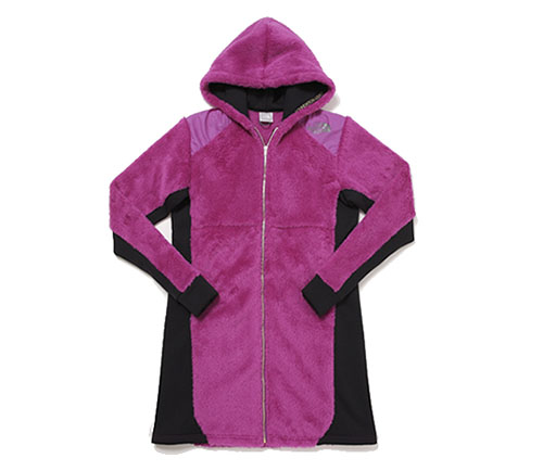 foundation_addict_north_face_jacket