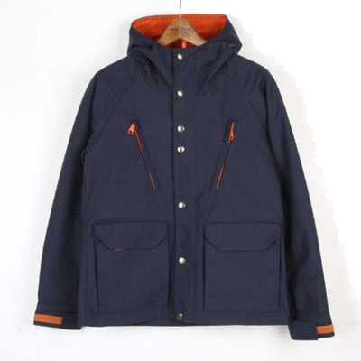 north_face_likeearth_mountain_parka2