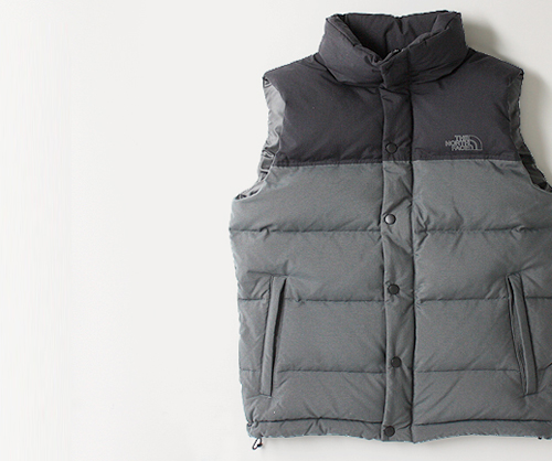 north_face_taylor_design_down_vest