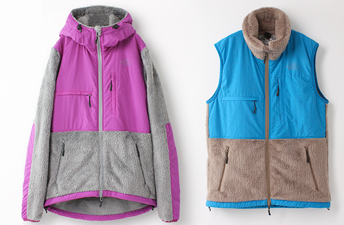 north_face_taylor_design_frees