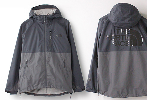 north_face_taylor_design_jacket