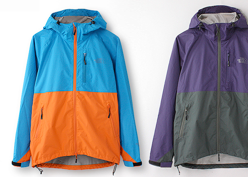 north_face_taylor_design_jacket2