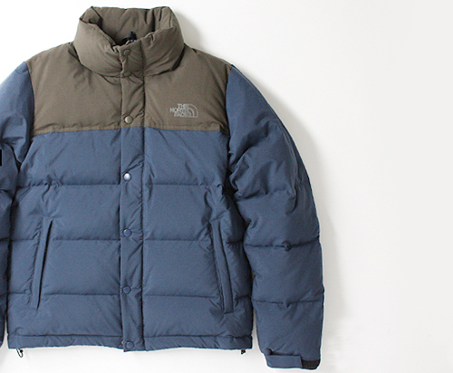 north_face_x_taylor_design_down