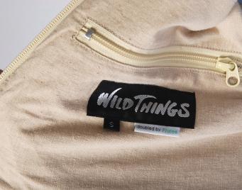 wildthings_phatte2